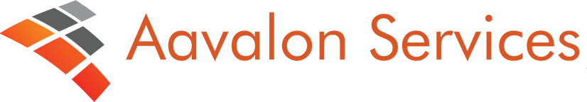 Aavalon Services